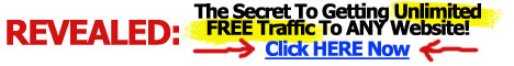 Instant Traffic Shortcuts  :: Top Of Google In 24 Hours Or Less